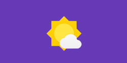 OnePlus Brings its Weather App to the Google Play Store for Faster Updates (OxygenOS)