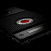 RED Hydrogen One Specs: Snapdragon 835, 4500 mAh Battery, and Headphone Jack Confirmed