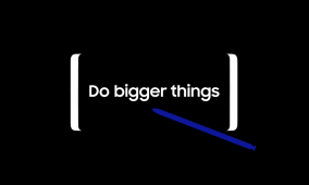 The Samsung Galaxy Note 8 Will Be Announced on August 23