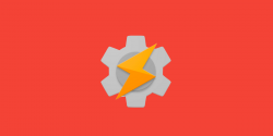 Tasker 5.0 and its Material Design UI is now on the Play Store
