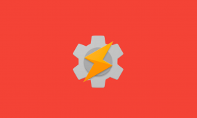 Tasker Beta adds the popular Paranoid Android per-app density feature