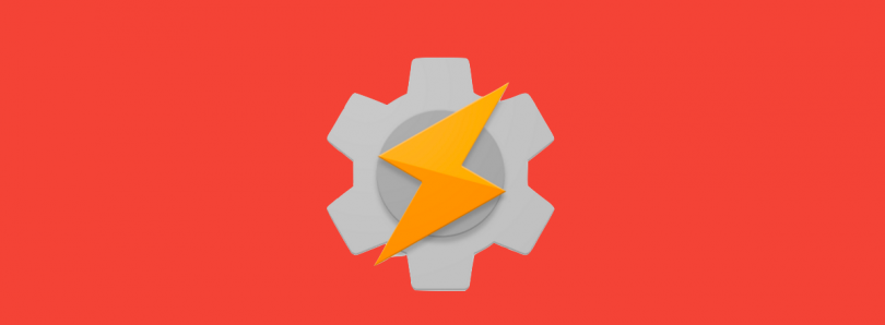 The Future of Tasker is in Good Hands: João Dias of AutoApps Fame is Taking Over Development