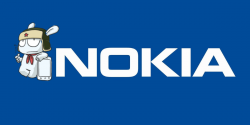 Nokia and Xiaomi Announce Business Collaboration and Multi-Year Patent Agreement