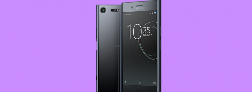 DxOMark Published Their Camera Review of the Xperia XZ Premium (New Protocols), Scores it an 83