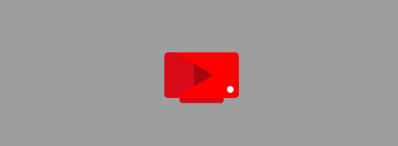YouTube TV Expands to 10 More Markets; Now Available in 15 Areas