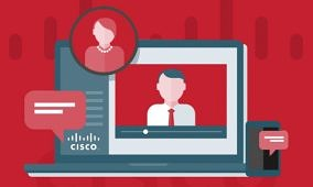 This Cisco Certification Training Bundle is 98% Off