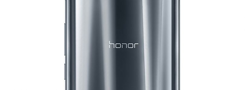 Prizes Announced for June Community Incentive Program with Honor