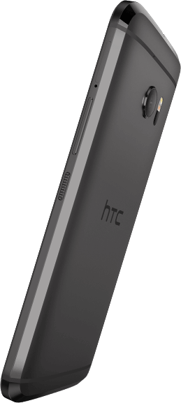 htc latest phone 2017. there was a glimmer of hope early last year with the htc 10. while design reserved, it easy to love and adopted many improved features htc latest phone 2017