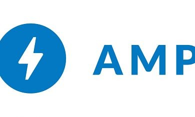 Exclusive: Bypass AMP Links with DeAMPify by João Dias