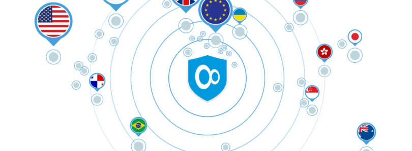Get VPN Unlimited Infinity: Lifetime Plan for $55.99