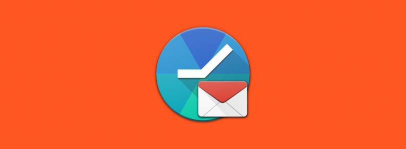 Silence Annoying Work Emails Automatically with Quiet for Gmail