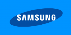 Samsung's Foldable Smartphone Scheduled for a 2018 Release with Galaxy Note Branding