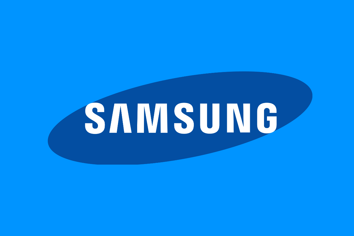 samsung china What do oppo, vivo, oneplus, huawei, lenovo, and xiaomi have in common they're all based in china, and they're running circles around apple and samsung.