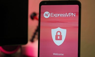The Best Tools to Keep Your Mobile Browsing Data Secure and Private