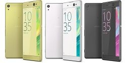Sony Xperia XA Ultra Simple Rooting Guide