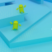 Project Tango is Dead and is Succeeded by Google ARCore
