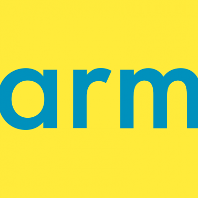 ARM Introduces the Mali-G52/G31 GPUs and the Mali-D51 Display and Mali-V52 Video Processors