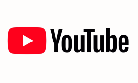 YouTube v12.44 Update Brings Pinch-to-Zoom in Videos to More Devices with 18:9 Displays