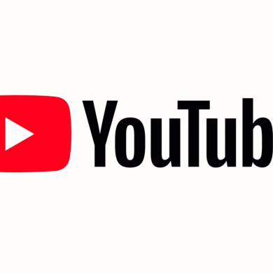 YouTube HDR Playback Support is Rolling out to the Samsung Galaxy S8 and Xperia XZ Premium