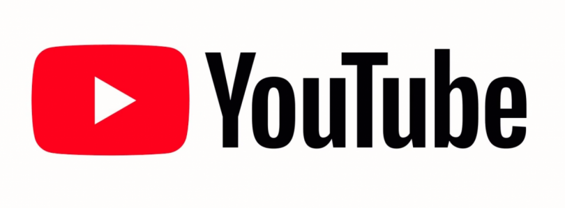 YouTube Go Now Available in Over 130 Countries Worldwide