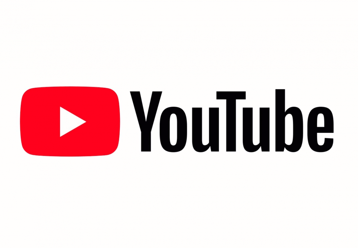 youtube signs deal with universal music group and sony music rh xda developers com universal music logo vector universal music logo font