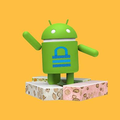 Android Security Bulletin Released for August 2017; Security Update Rolling Out to Supported Google Devices