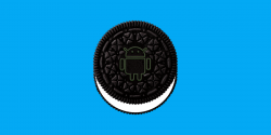 OEMs are Required to Implement Android Oreo's Strict Background App Limitations