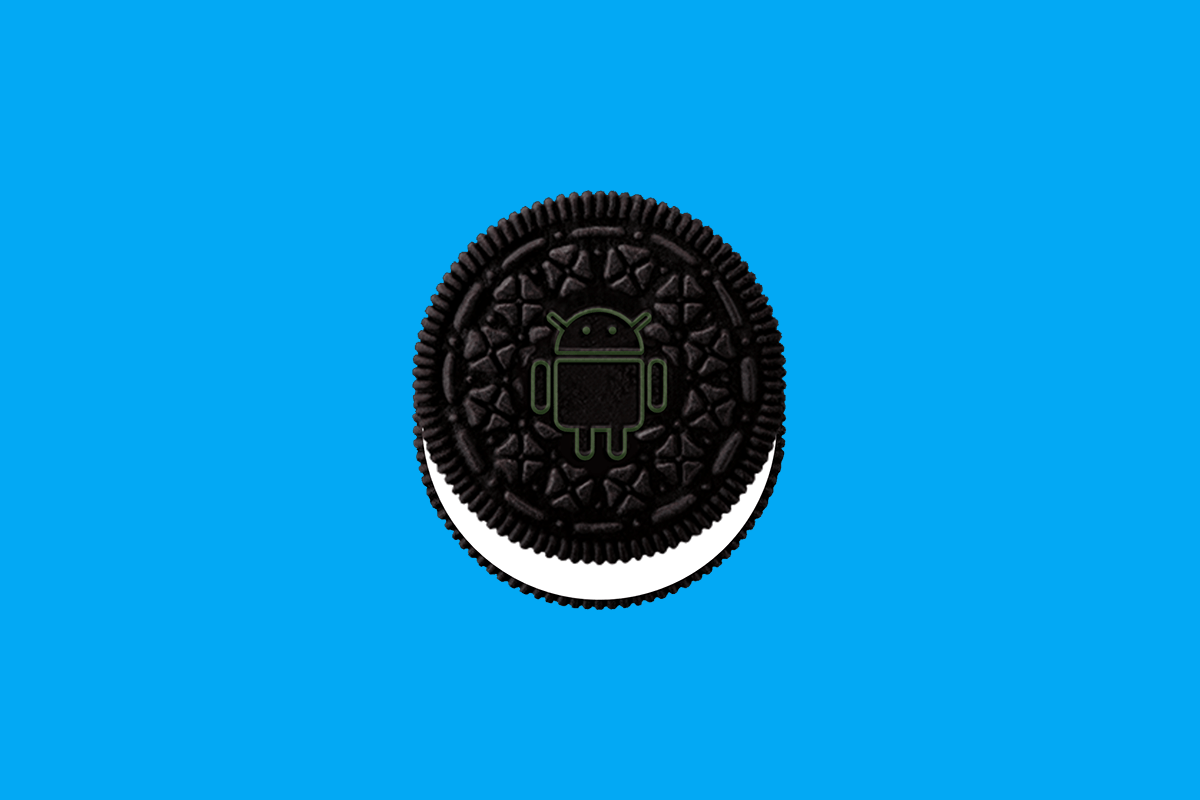 Oems are required to implement android oreos strict background oems are required to implement android oreos strict background app limitations voltagebd Images