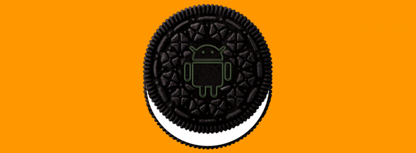 AOSP Android 8.0 Oreo Available on Sony's Open Devices program