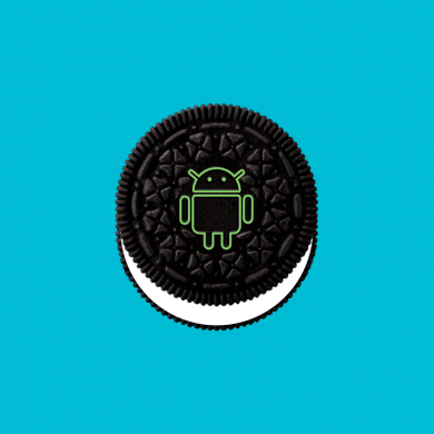 Get the Google Pixel 2's Product Sans Font from Android Oreo 8.1