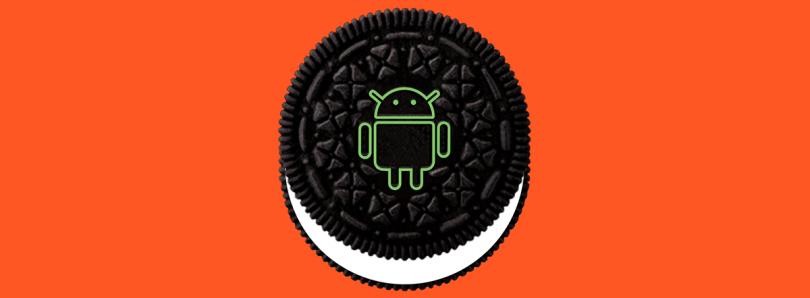 OEMs are Required to Implement Data Saver Mode for Handheld Devices in Android Oreo