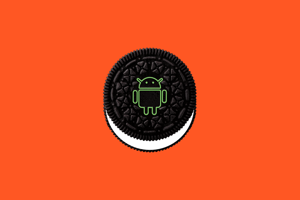 Android 8.0 Oreo Update Increased The Android Audio