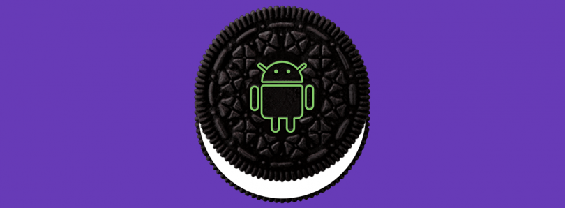 OEMs are Required to Not Modify Dumpsys Commands in Android Oreo