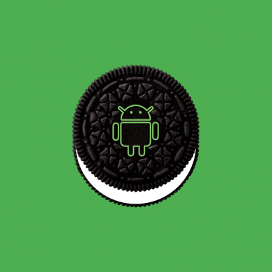 Samsung Turkey Portal States that the Android 8.0 Oreo Update is Coming to Samsung Phones in Early 2018