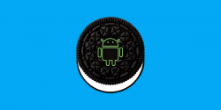 Sony Announces Which Devices They're Updating to Android Oreo