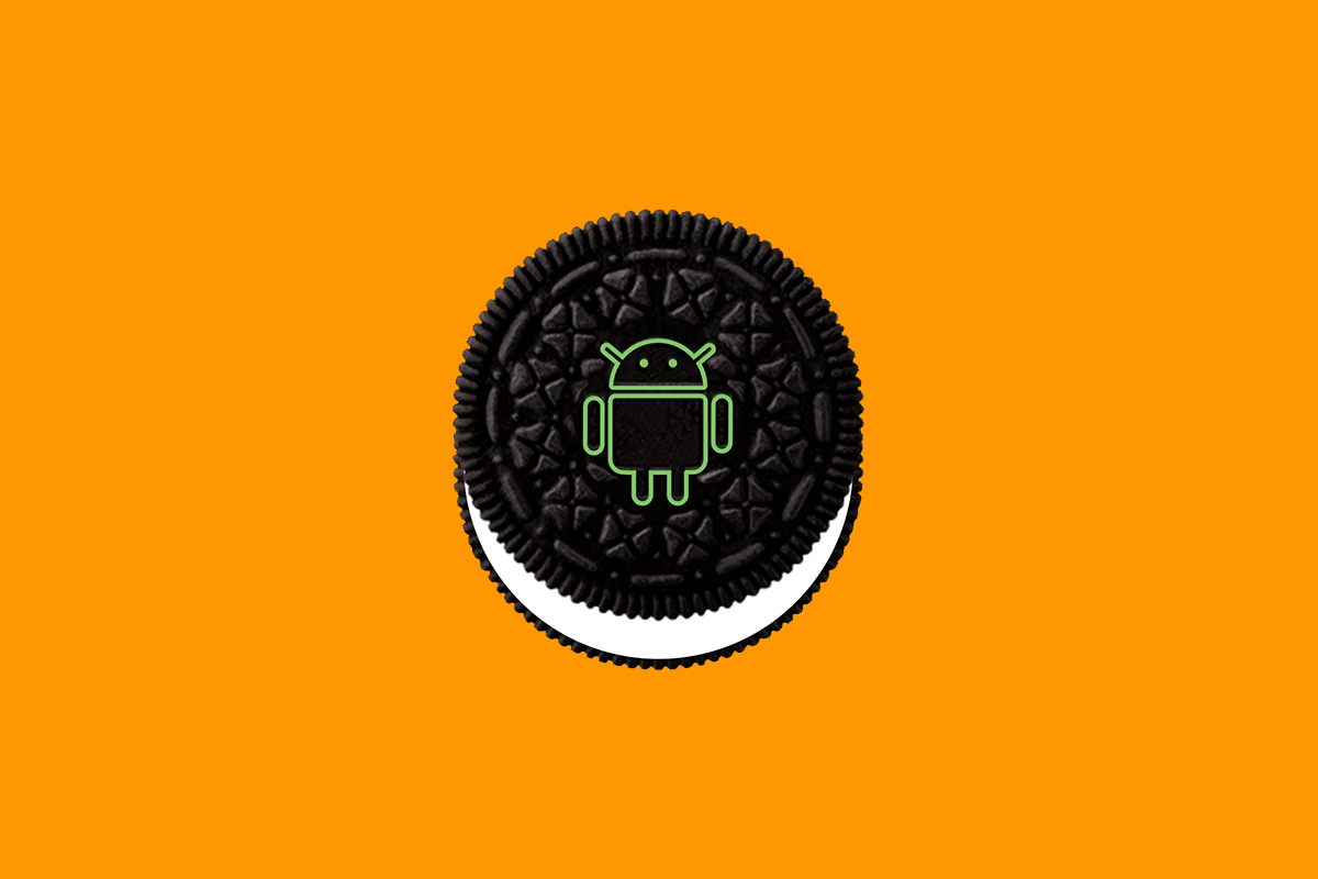 How To Whitelist Apps From Android Oreo's Background