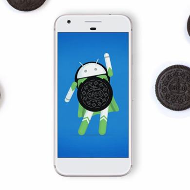 No, Android Oreo's Rescue Party is not the bootloop fix you were looking for