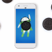 Android Oreo Saves Devices in Bootloops with new Rescue Party Feature