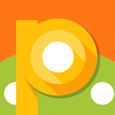 Google is Starting Work on Android P (Android 9.0) in the AOSP Master Branch