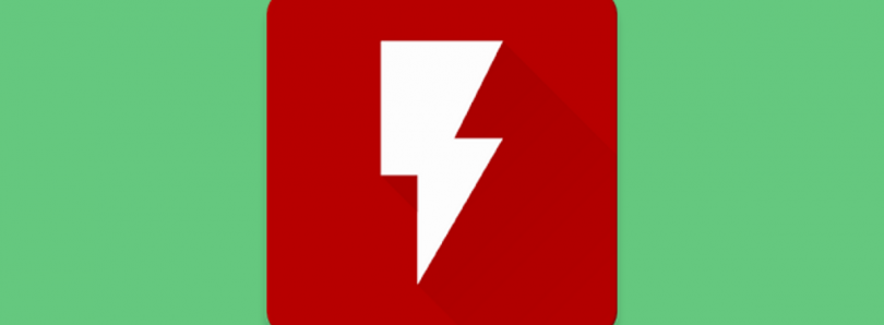 FlashFire Updated to v0.58 with Workaround for Lockscreen Security Issue and Other Minor Fixes