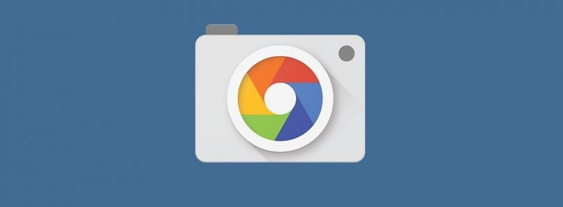 Google Camera with HDR+ Ported to Snapdragon 820/821 and 835 Devices