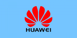 TÜV Rheinland to Certify Huawei SuperCharge Technology for Safety