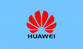 Huawei Mistakenly Rolls Out GoPro Quik App to Some Devices