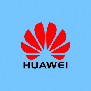 Huawei Working on a Dual Screen, Foldable Phone