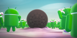 Privileged Apps in Android Oreo Will be Able to Set Media Key Event Listeners