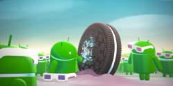 Android Oreo's Rollback Protection Will Block OS Downgrades, but it can be Disabled