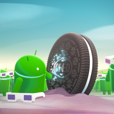 Android Wear Battery Saver Mode on Android Oreo Will Now Vibrate on Priority Notifications
