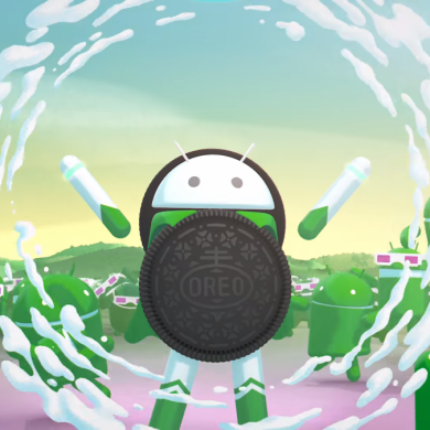 Android Oreo Plays Beeping Notification Sounds in Phone Calls, Annoying Many