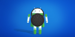 Android Oreo Adds Commands to Programmatically Change the Lockscreen Pin, Password, or Pattern
