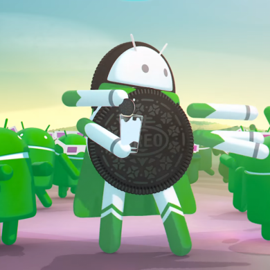 Google Publishes Android Oreo OTA Images for Supported Pixel and Nexus Devices